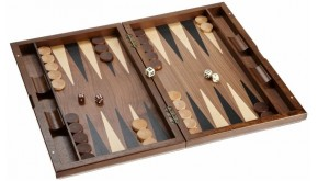 Econony  backgammon  sets