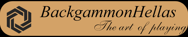 Backgammonhellas - buy  backgammon sets
