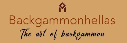 Backgammonhellas.com